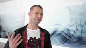 asx-tv-wolfgang-tillmans-intervi