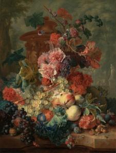 jan_van_huysum_dutch_-_fruit_piece_-_google_art_project